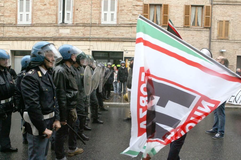 manifestazioni_piazza-10-1024x682