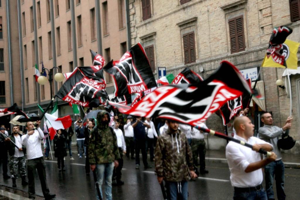 manifestazioni_piazza-12-1024x682