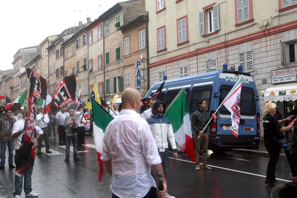 manifestazioni_piazza-13