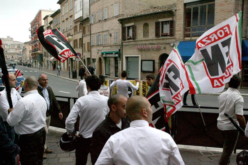 manifestazioni_piazza-2-1024x682