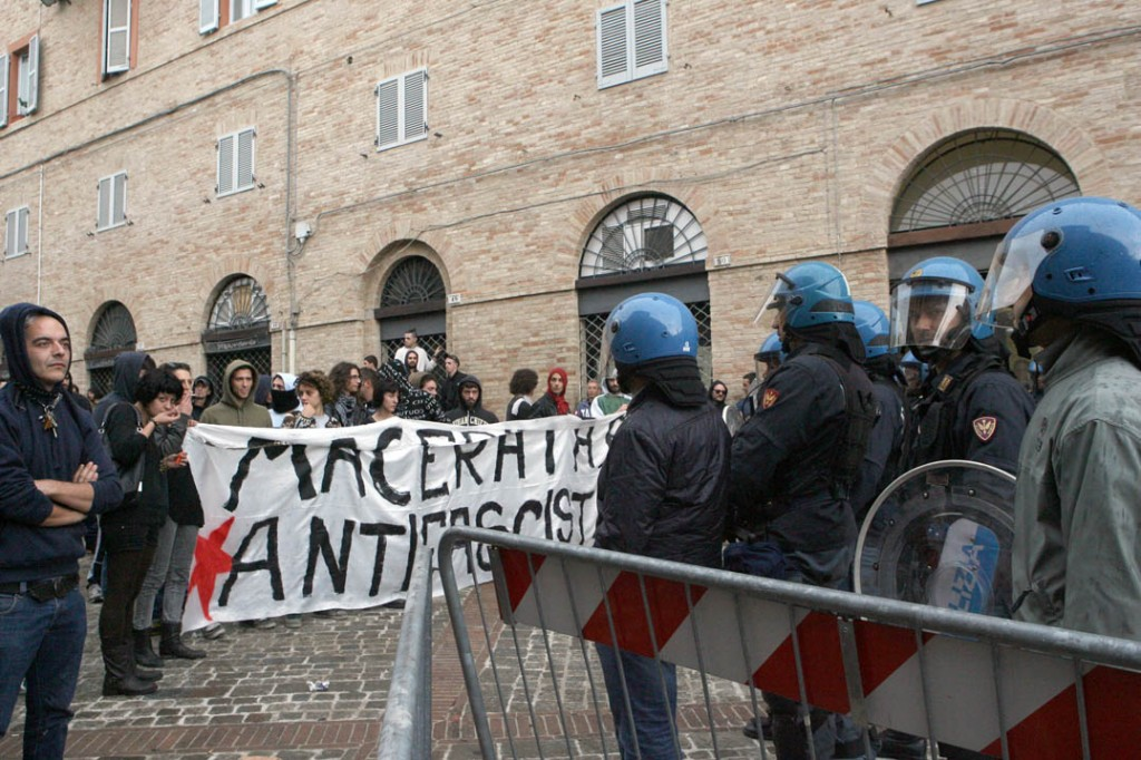 manifestazioni_piazza-5-1024x682