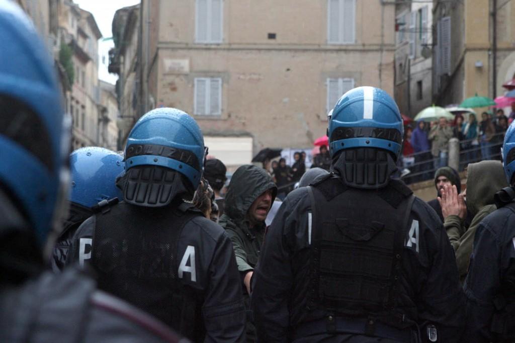 manifestazioni_piazza-8-1024x682