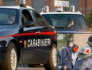 montaggio_carabinieri