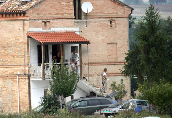 omicidio-montelupone-casa-marocchino