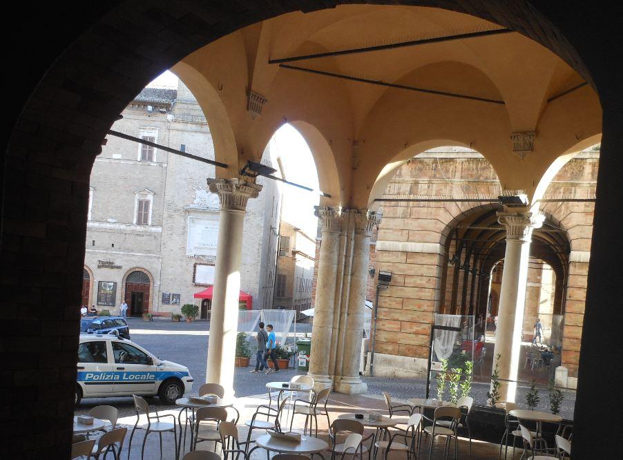 piazza_libertà_macerata