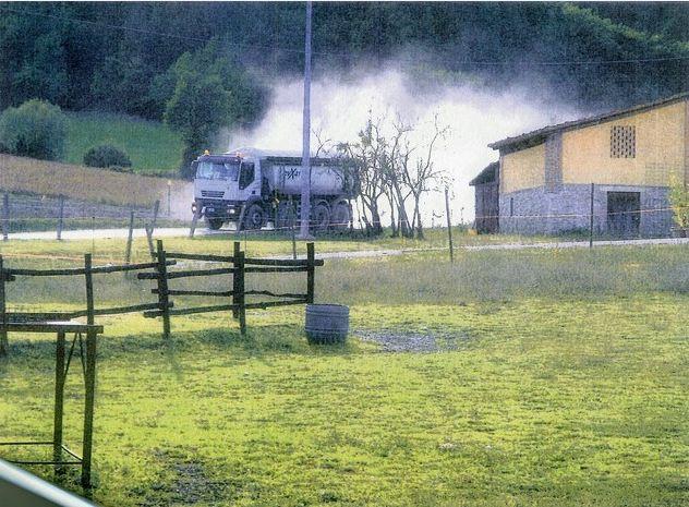 polvere-muccia-maneggio2