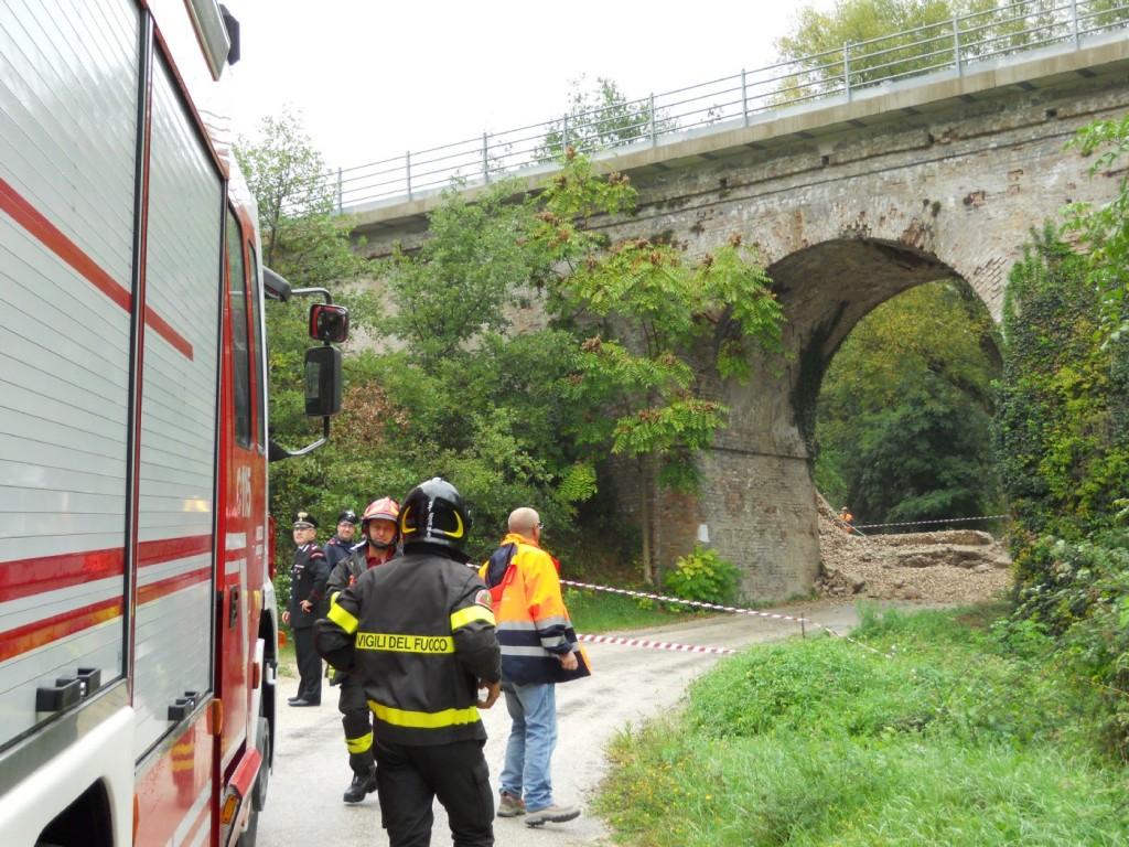 ponte-2-1024x768