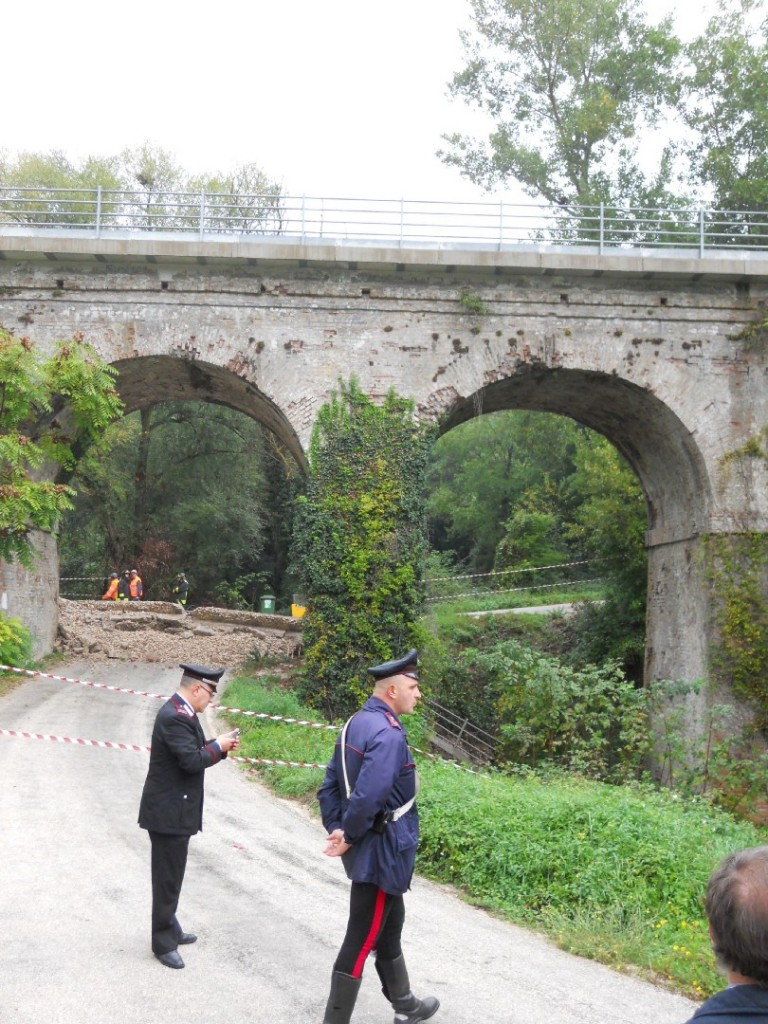 ponte-3-768x1024