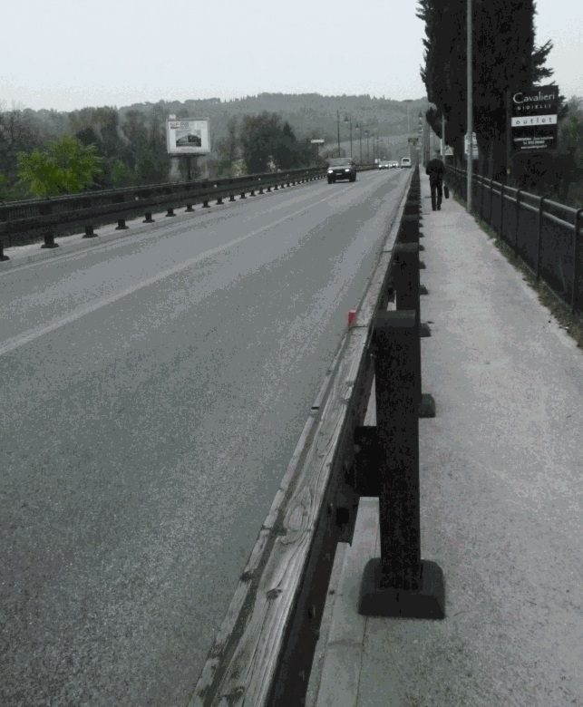 ponte_villa_potenza2