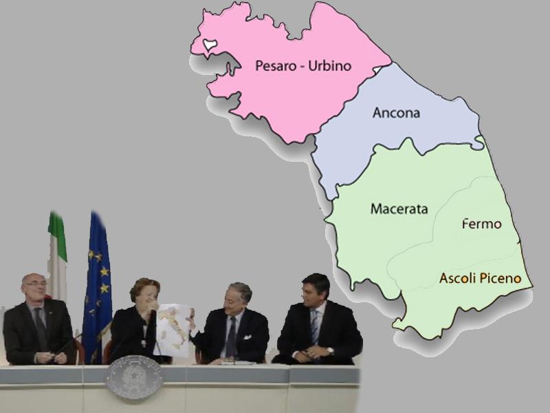 provincia-macerata-fermo-ascoli