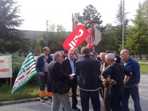 sciopero_sacci (3)