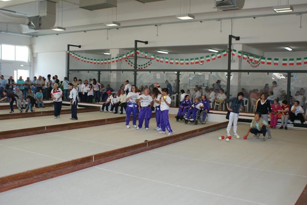 torneo-bocce-disabili-porto-potenza
