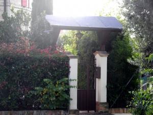 villa_grassetti-1-300x226