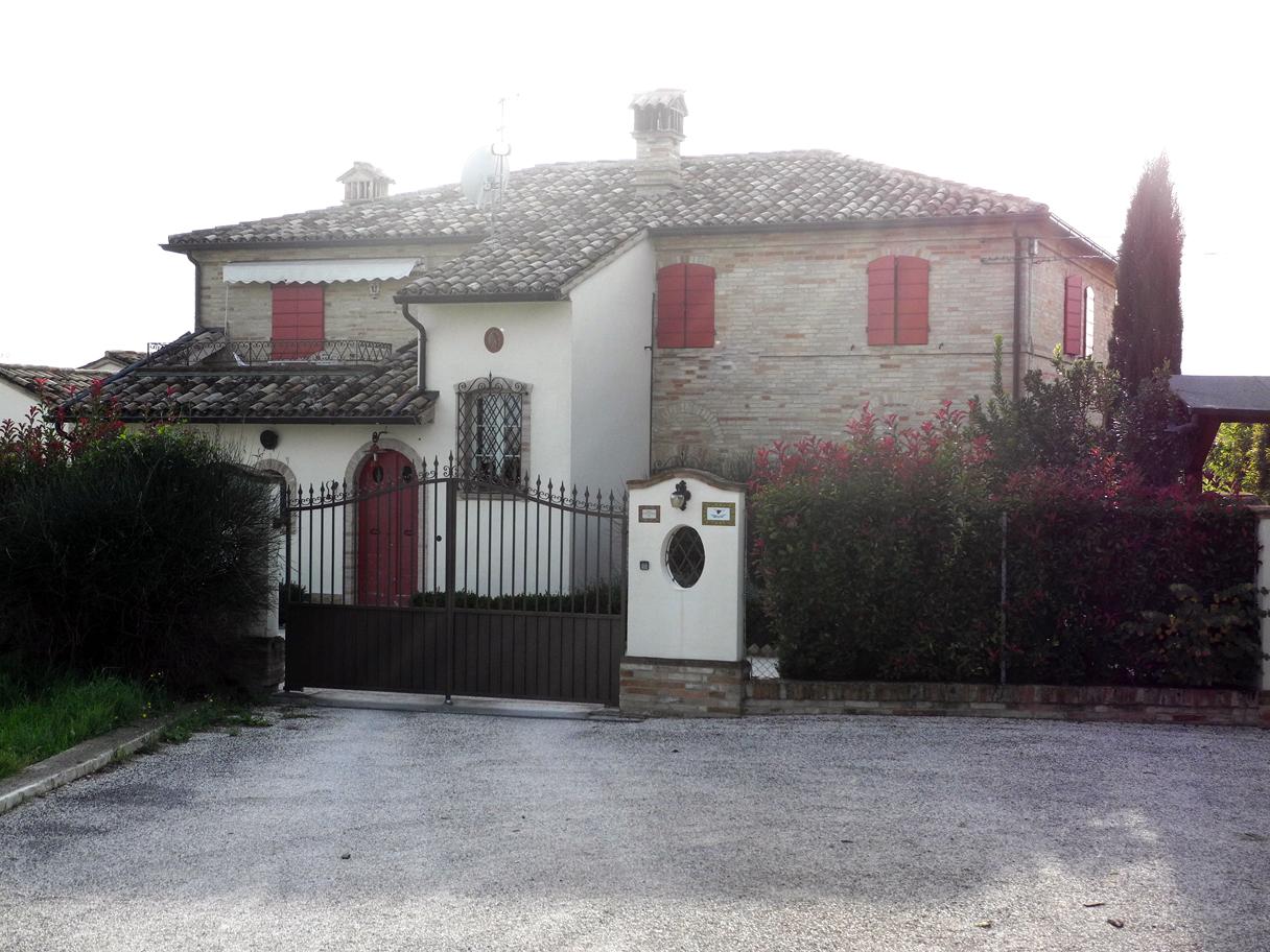 villa_grassetti-2