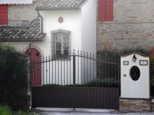 villa_grassetti-3-300x225