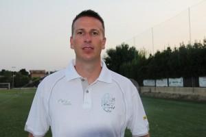 B-Marco-Bonfigli-neo-allenatore-della-Cluentina