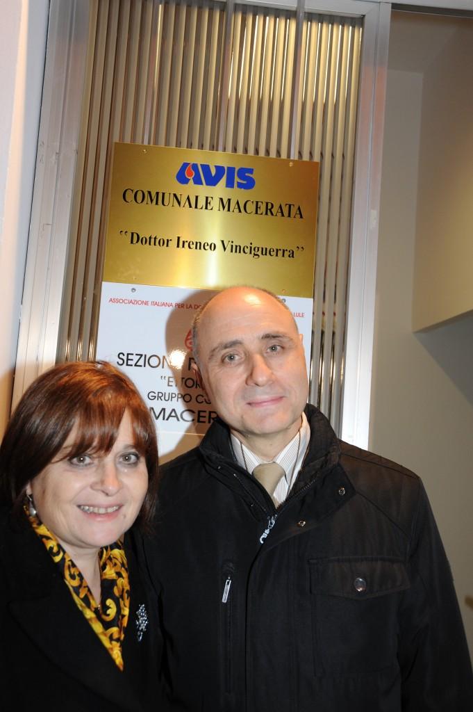 Camillo-e-Francesca-Vinciguerra