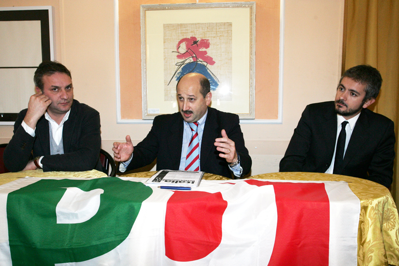 Conferenza-stampa-PD-2