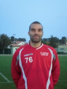 Cristian-Cacciatore-attaccante