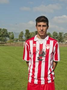 E-Alex-Morettini-centrocampista-classe-93.-del-Chiesanuova-222x300