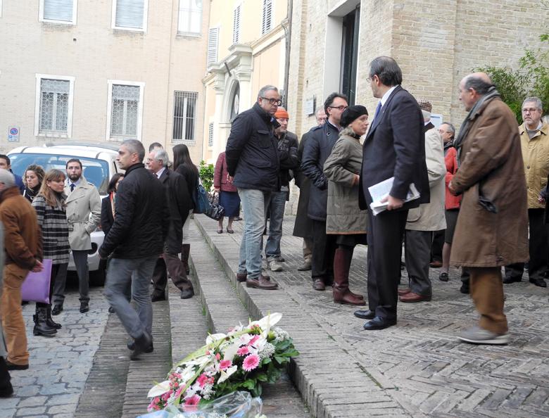 Funerale-Annamaria-Cicconi-ved-Valori-1