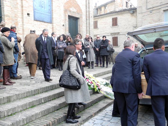Funerale-Annamaria-Cicconi-ved-Valori-3