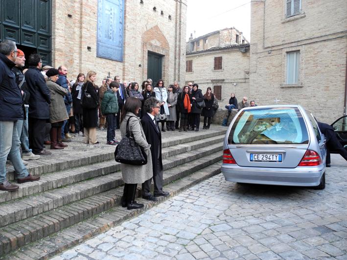 Funerale-Annamaria-Cicconi-ved-Valori-4