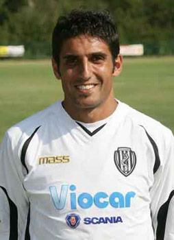 Gianluca-Segarelli-1