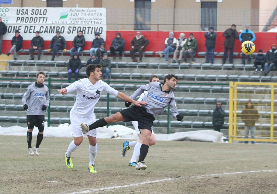 Gianluca-Segarelli-3