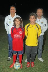 Giovani-San-Claudio