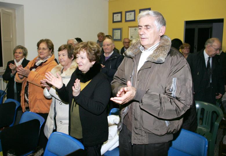 Inaugurazione-Rotary-Club-10