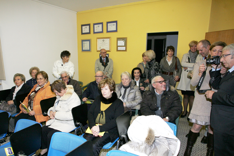 Inaugurazione-Rotary-Club-4