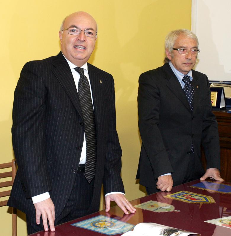 Inaugurazione-Rotary-Club-5