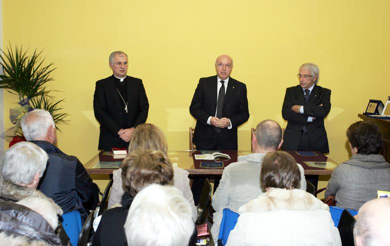 Inaugurazione-Rotary-Club-6