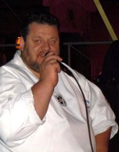 Maestro-Renato-Fratini