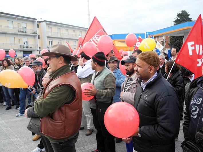 Manifestazione-Cgil-21