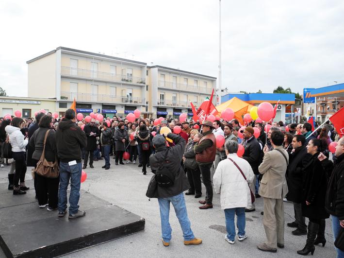 Manifestazione-Cgil-23