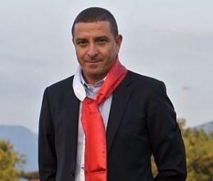 Mauro-Canil-presidente