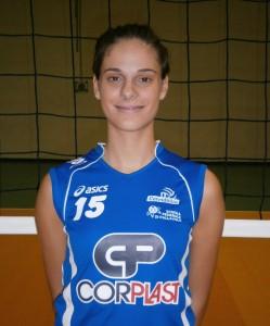 Michela-Pagnanini