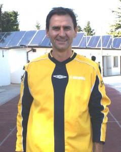 Paolo-Esposto-allenatore-del-Santa-Maria-Apparente