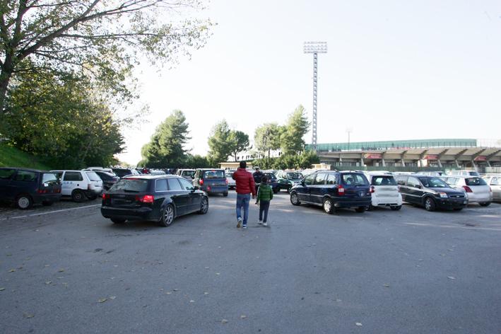 Parcheggio-Helvia-Recina-1