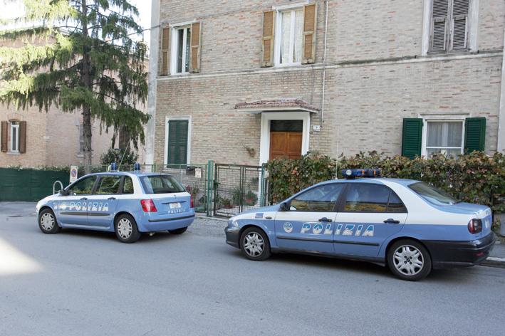 Polizia-Pace-3
