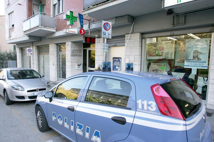 Polizia-Pace-6