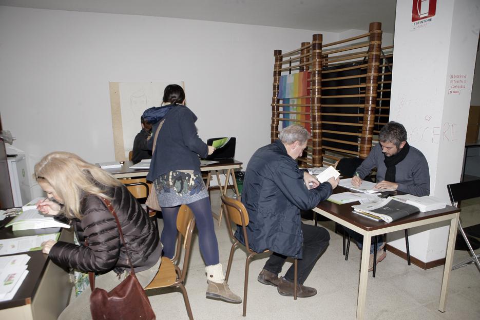 Primarie-centrosinistra-votazioni-2