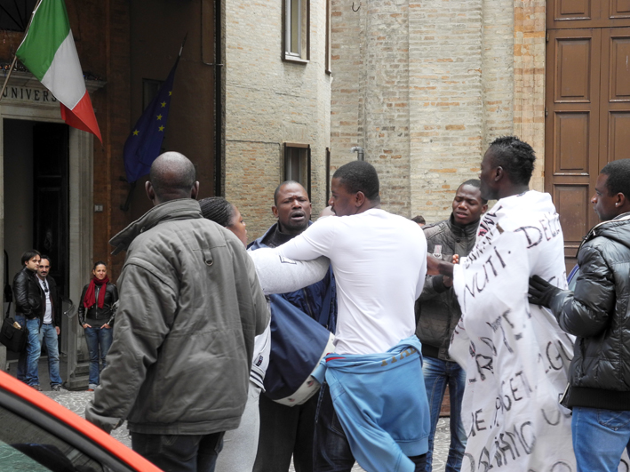 Protesta-immigrati-11