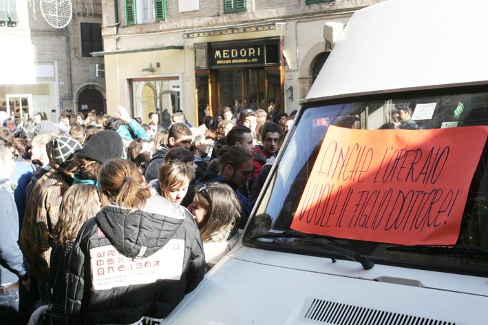 Protesta-studenti-1