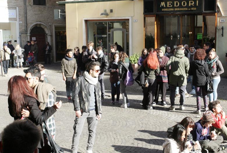 Protesta-studenti-3