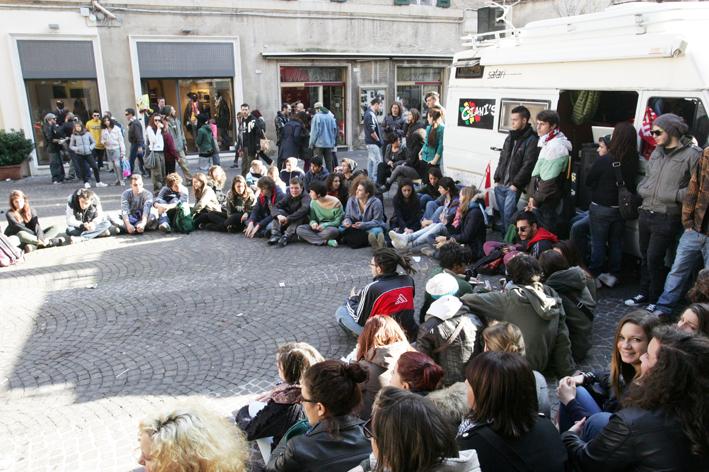 Protesta-studenti-4