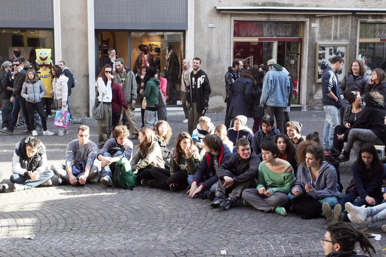 Protesta-studenti-5