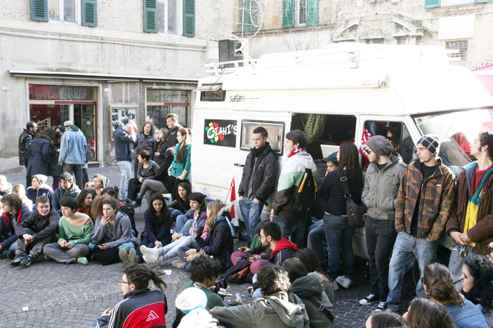 Protesta-studenti-6